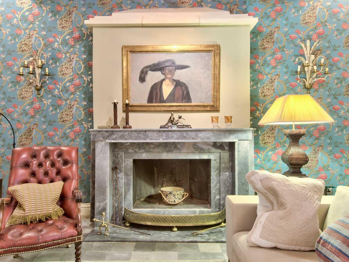 luxury-italian-villas-VillaValetta2