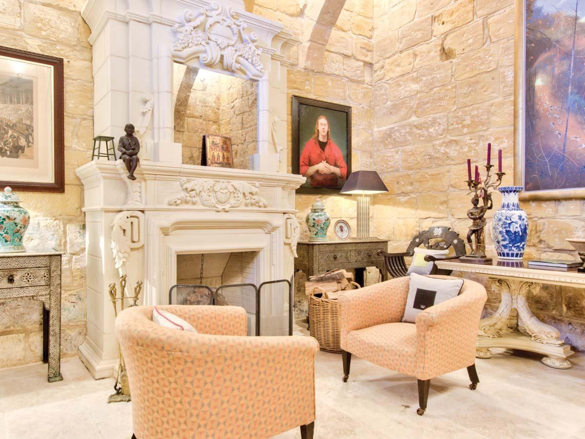 luxury-italian-villas-VillaValetta4