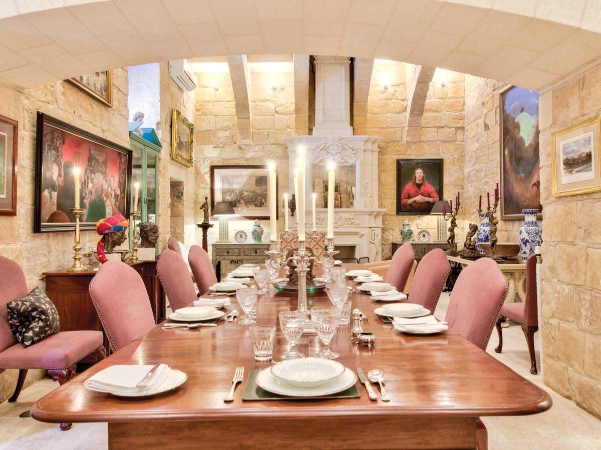 luxury-italian-villas-VillaValetta5