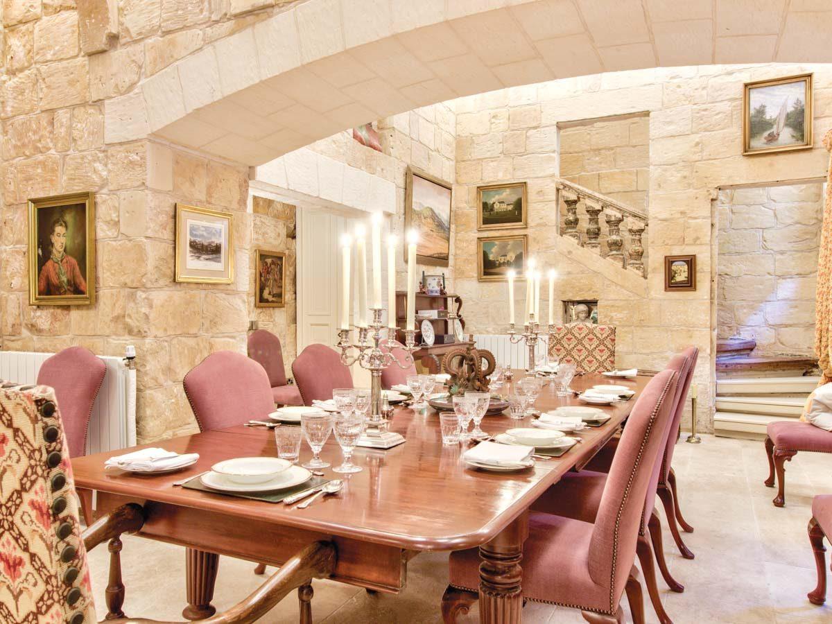 luxury-italian-villas-VillaValetta6