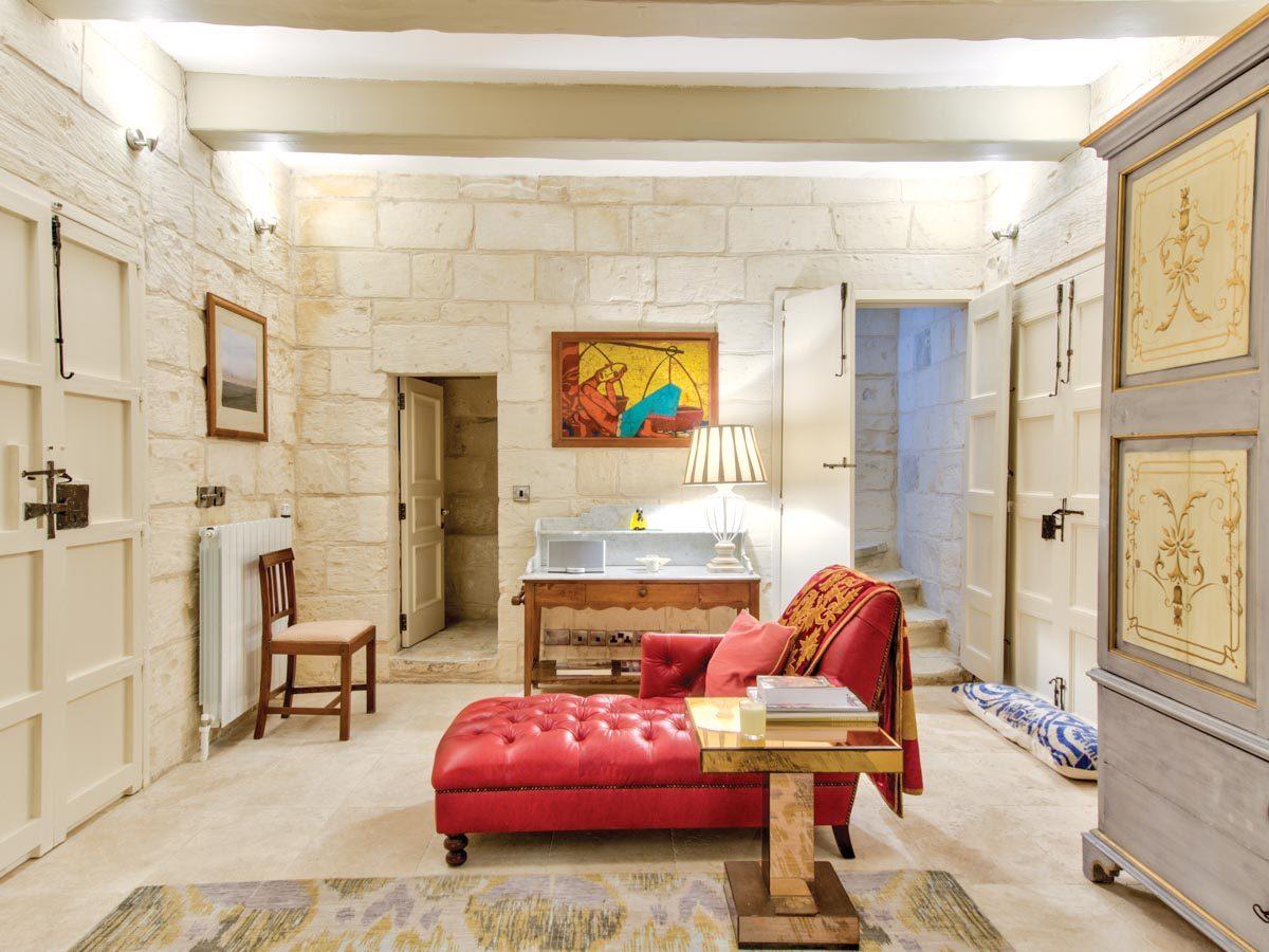 luxury-italian-villas-VillaValetta8